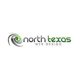 North texas web design