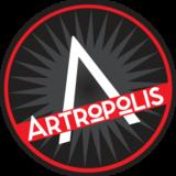 Artropolis