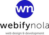 Webifynola