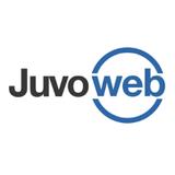 Juvoweb