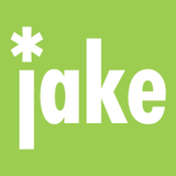 Jake group