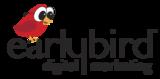 Digital marketing agency early bird
