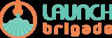 Launchbrigade