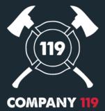 Company119
