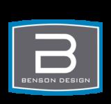 Bensondesign