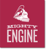 Mightyengine