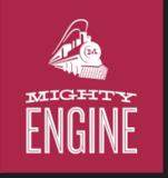 Mightyengine