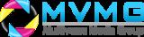 Multiversemediagroup