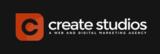 Createstudios