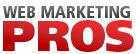 Webmarketingpros
