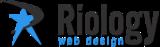 Riology