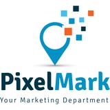 Pixelmark