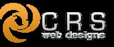 Crswebdesigns