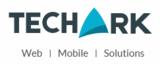 Techark
