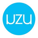 Uzulogo2