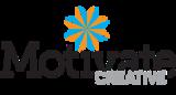 2016 motivate creative logo