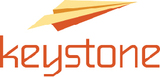 Keystone logo final