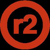 R2a mark 1200x1200