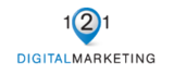 121digitalmarketing