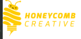 Honeycombcreative