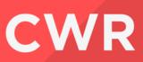 Completewebresources