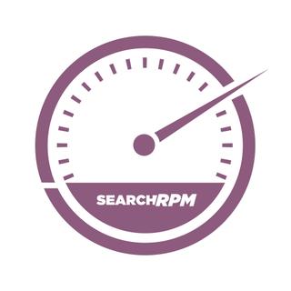 Searchrpm