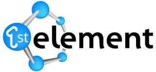First Element Logo