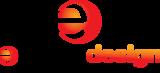 Emaze design logo