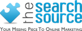 Searchsource