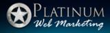 Platinumwebmarketing