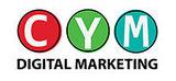 Cymdigitalmarketing