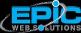 Epicwebsolutions