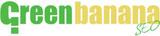 Greenbananaseo