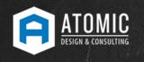 Atomicdesignconsulting