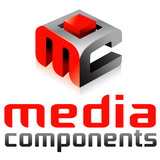 Mediacomponentsseo