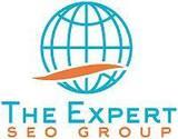 Theexpertseogroup