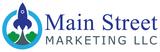 Mainstreetmarketing