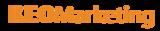 Keomarketing logo orange sm