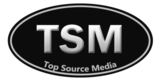 Topsourcemedia