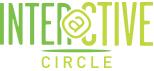 Interactivecircle