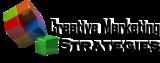 Creativemarketingstrategies