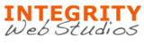 Integritywebsolutions