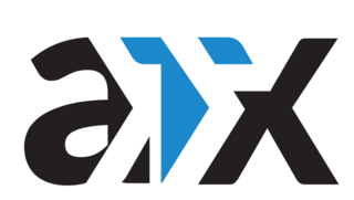 ATX Web Designs Logo
