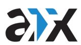 Atx single logo