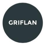 Griflan logo