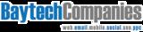 Baytechcompanieslogo 350px