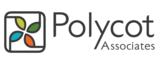 Polycot logo