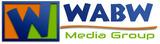 Wabw media3