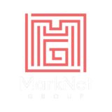 Marknet