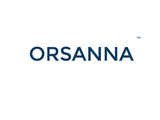 Orsanna arkansas digital marketing